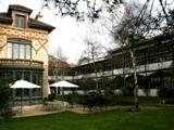 Les Journées Particulières 15 & 16 Octobre 2011, Vuitton et Chaumet 20264910