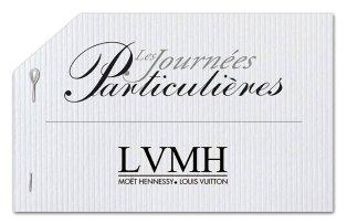 Les Journées Particulières 15 & 16 Octobre 2011, Vuitton et Chaumet 26278011