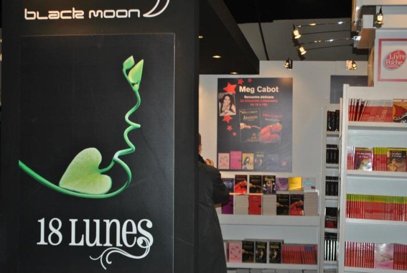 Photos du salon de Montreuil 2011 37469510