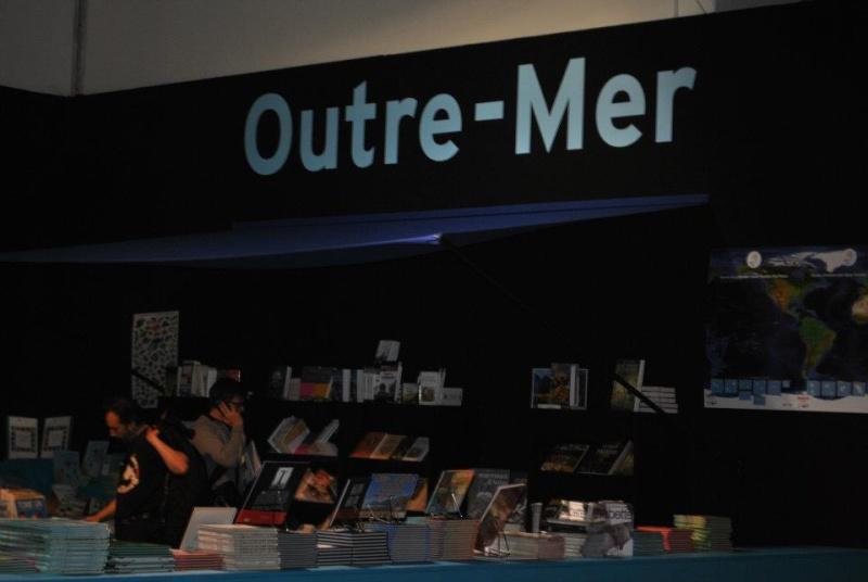 Photos du salon de Montreuil 2011 39014911