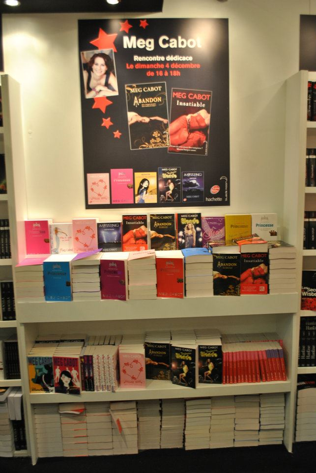 Photos du salon de Montreuil 2011 39072411