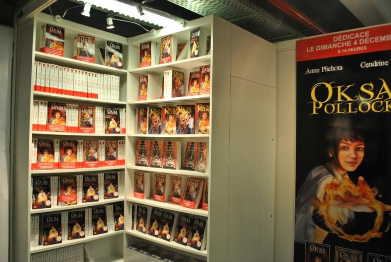 Photos du salon de Montreuil 2011 39229010