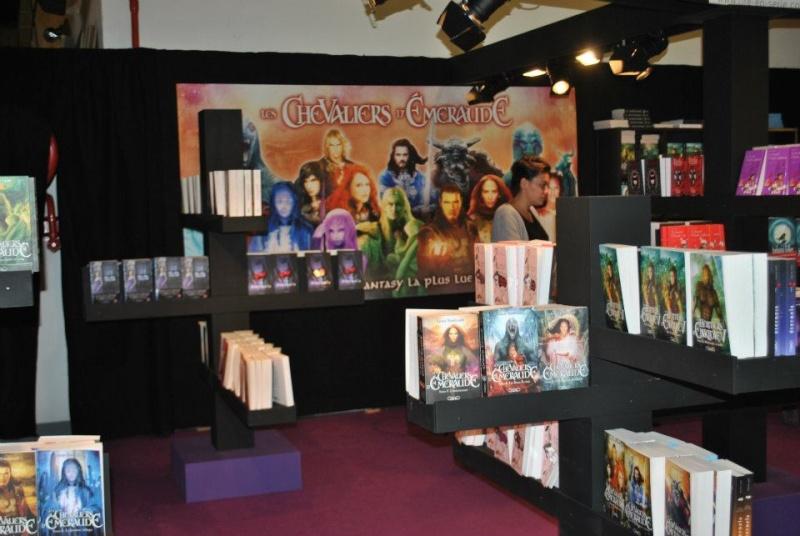 Photos du salon de Montreuil 2011 39359411