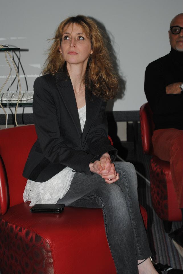 """Le Grand Concours """"Les femmes Vavélie productions"""" 42632310"""