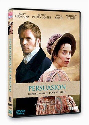Persuasion 51hmjx10