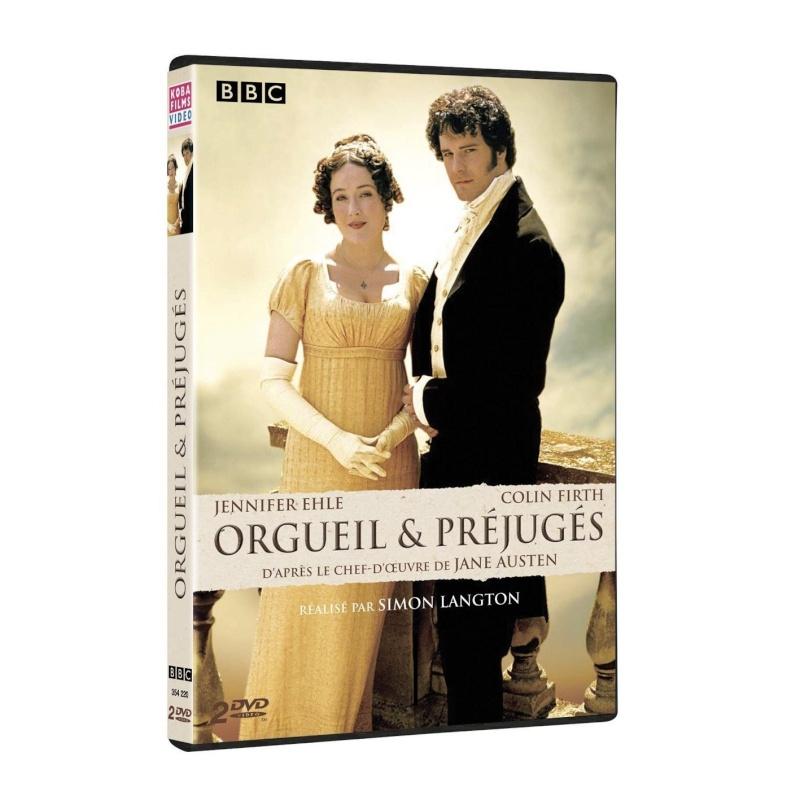 Orgueil et préjugés ( Colin Firth ....) 71ussp10