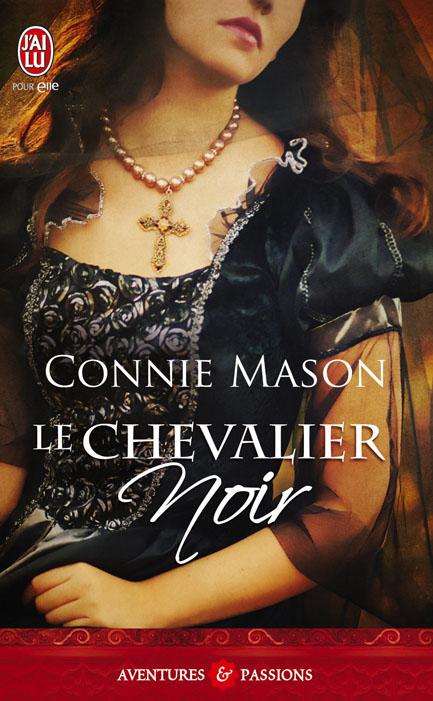 MASON Connie - Le Chevalier Noir 97822910