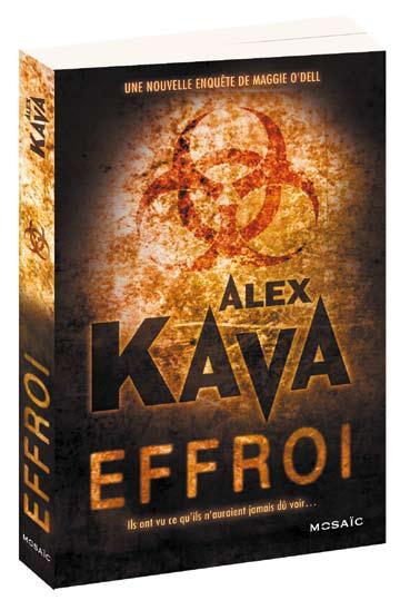 KAVA Alex - Effroi Alex_k10