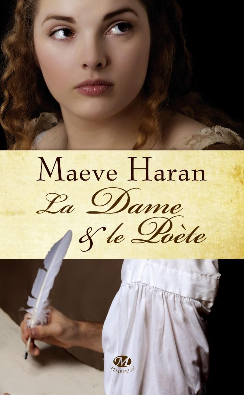 HARAN Maeve - La Dame et le Poète Dame_p10