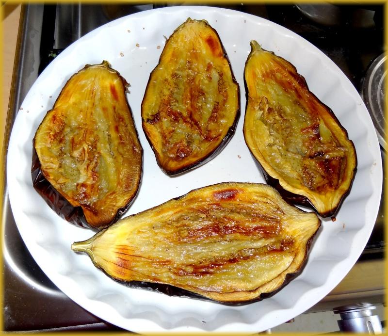 RIO Marie-Noël : La Cuisine du bien-être : 200 recettes faciles, sans gluten ni laitages Dsc00416