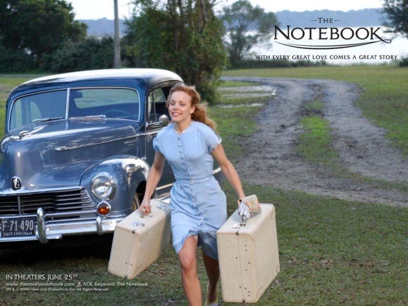 N'oublie jamais (The Notebook) Gpc6xg10