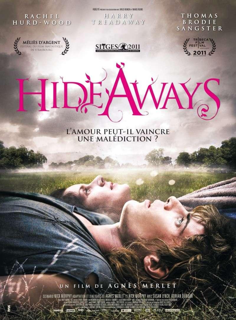 HideAways Hideaw10