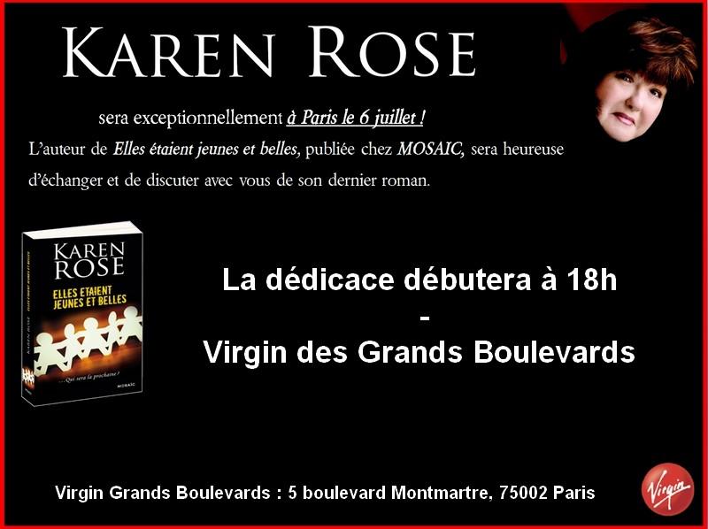 Rencontre avec Karen Rose le 6 juillet 2012  Invita10