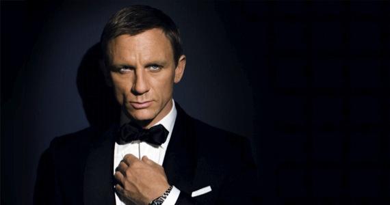 James Bond : Skyfall Skyfal11
