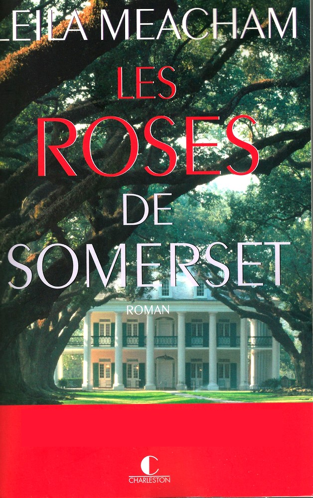 Les Editions Charleston Somers10