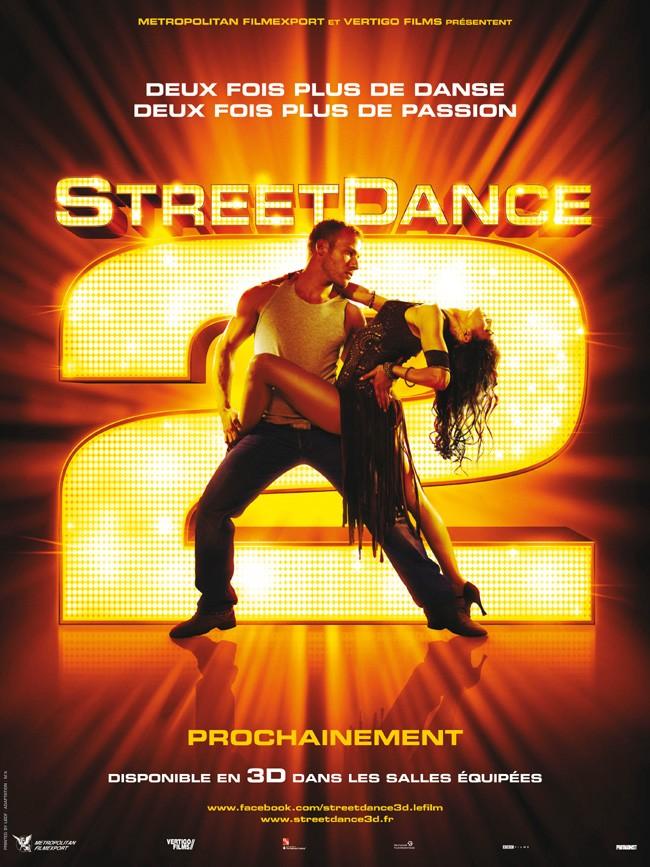 Street Dance 2 Street10