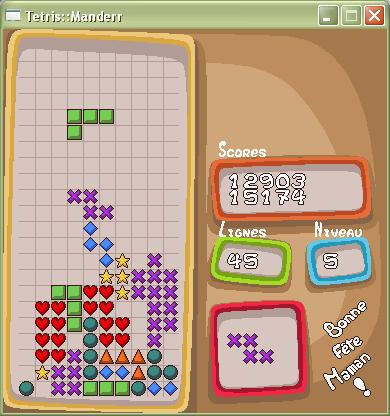 Screenshots Détendus - Page 20 Tetris11