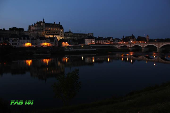 Matinée pêche au coup en Loire 2111