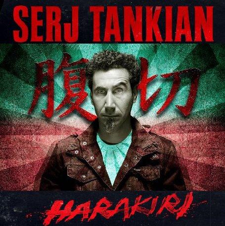 "[News]Nouvel album ""Harakiri"" - Page 6 54720210"