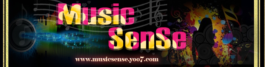 Music Sence