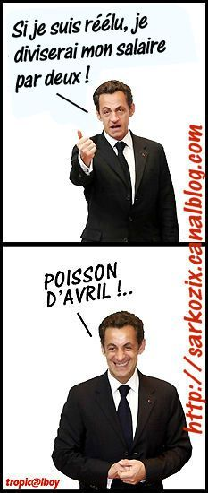 POISSON D'AVRIL...!!! 74315910