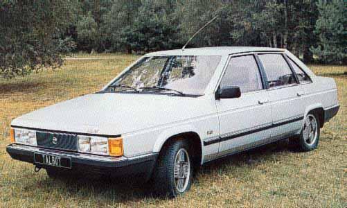 [Mk2] Qu'elle est la motorisation pour ce Ford  Tagora10