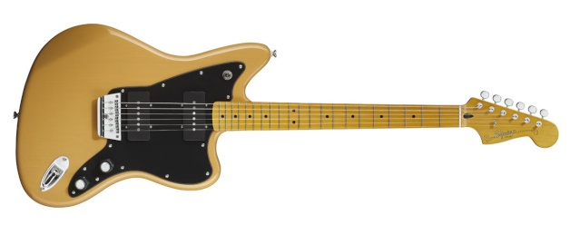 Le grand match : tele vs strat - Page 5 Squier11