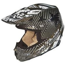 CASQUE FLY RACING FULL CARBONE Untitl10