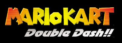 Mario Kart : Double Dash ! | GC Logggg10