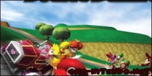 Mario Kart : Double Dash ! | GC Mkddon10