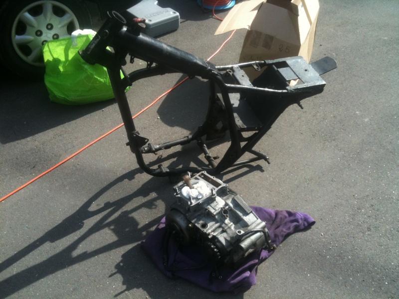 Projet piste Yamaha 500 SRD Img_0113