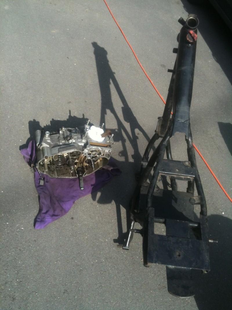 Projet piste Yamaha 500 SRD Img_0114