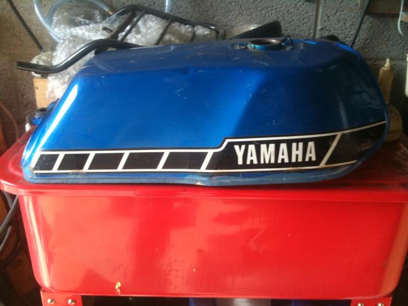 Projet piste Yamaha 500 SRD Img_0217