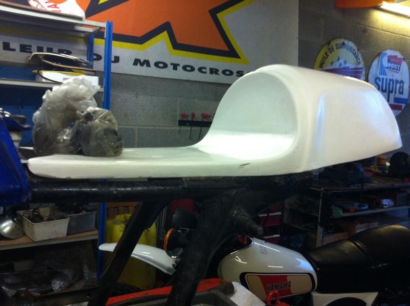 Projet piste Yamaha 500 SRD Img_2433