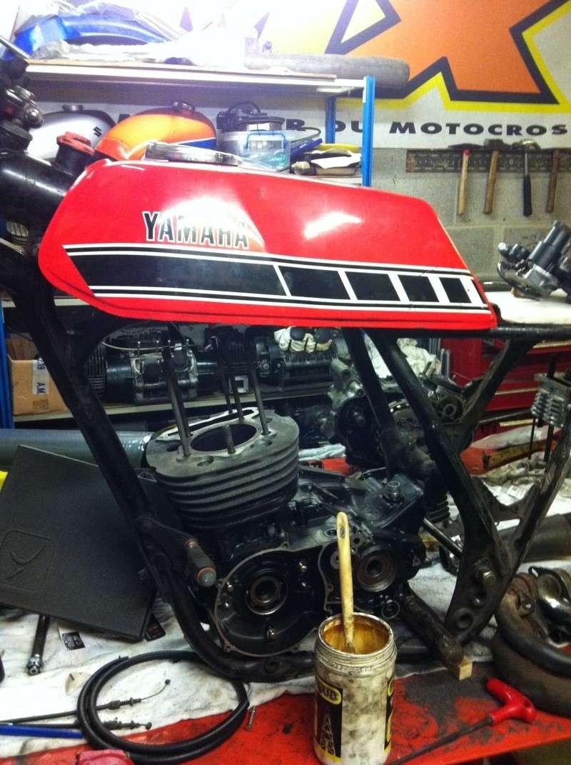 Projet piste Yamaha 500 SRD Img_2730