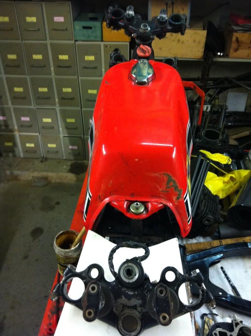 Projet piste Yamaha 500 SRD Img_2829