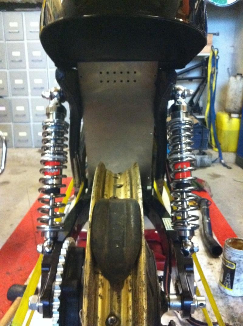 Projet piste Yamaha 500 SRD Img_3018