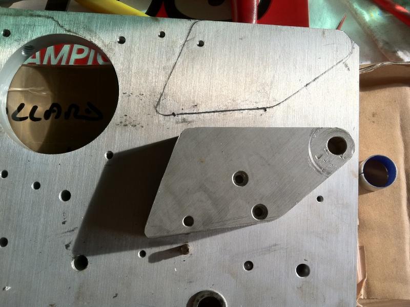 Projet piste Yamaha 500 SRD Img_3350