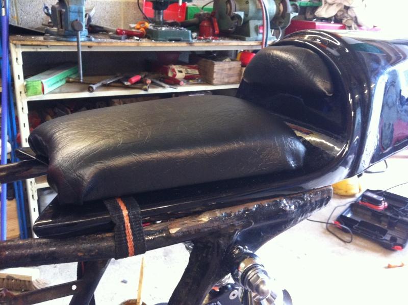Projet piste Yamaha 500 SRD Img_3417