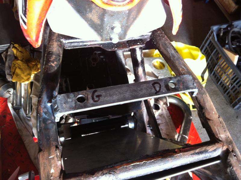 Projet piste Yamaha 500 SRD Img_3419