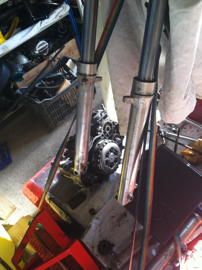 Projet piste Yamaha 500 SRD Img_3434
