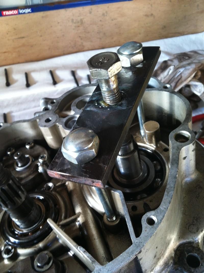 Projet piste Yamaha 500 SRD Img_3437