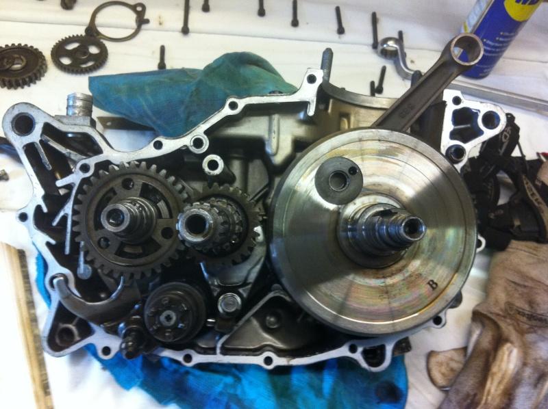 Projet piste Yamaha 500 SRD Img_3526
