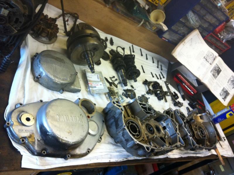 Projet piste Yamaha 500 SRD Img_3529