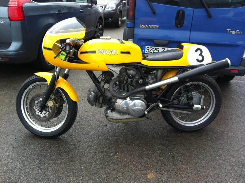 Projet piste Yamaha 500 SRD Img_3546