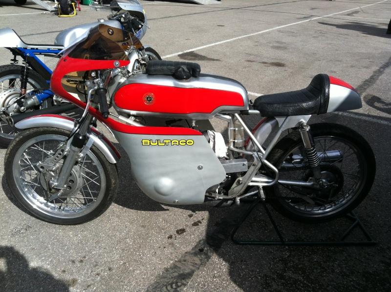 Bultaco ... toute petite, toute mimi Img_3630