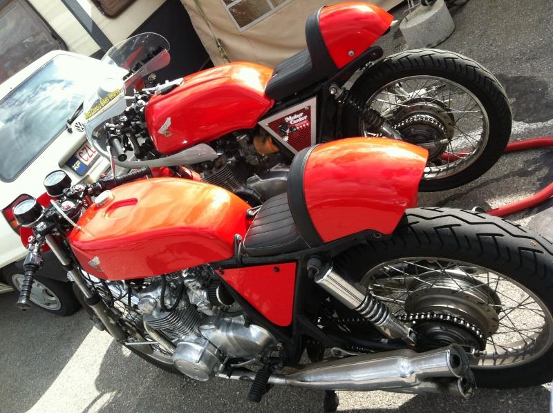 HM Honda Img_3633