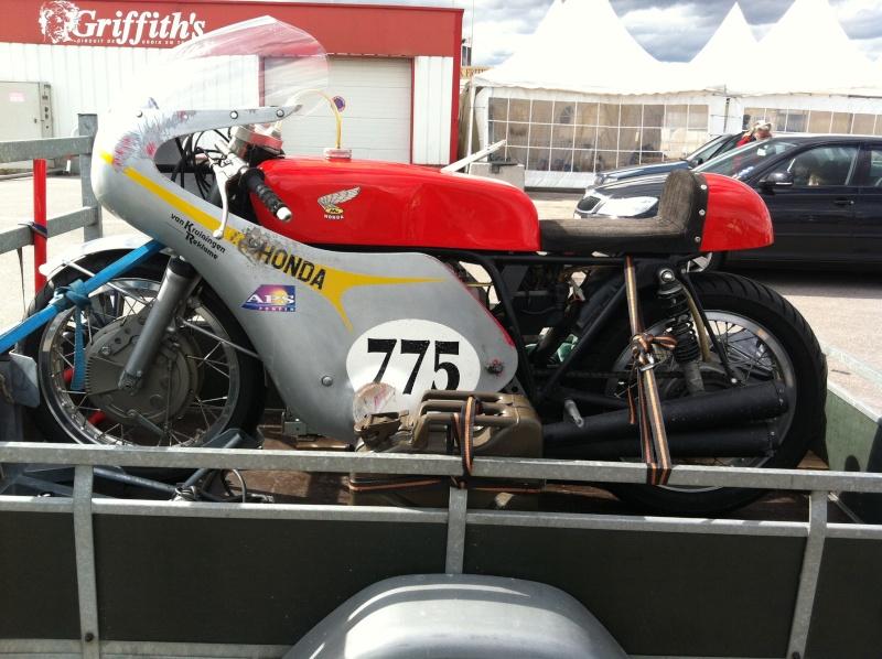 HM Honda Img_3634