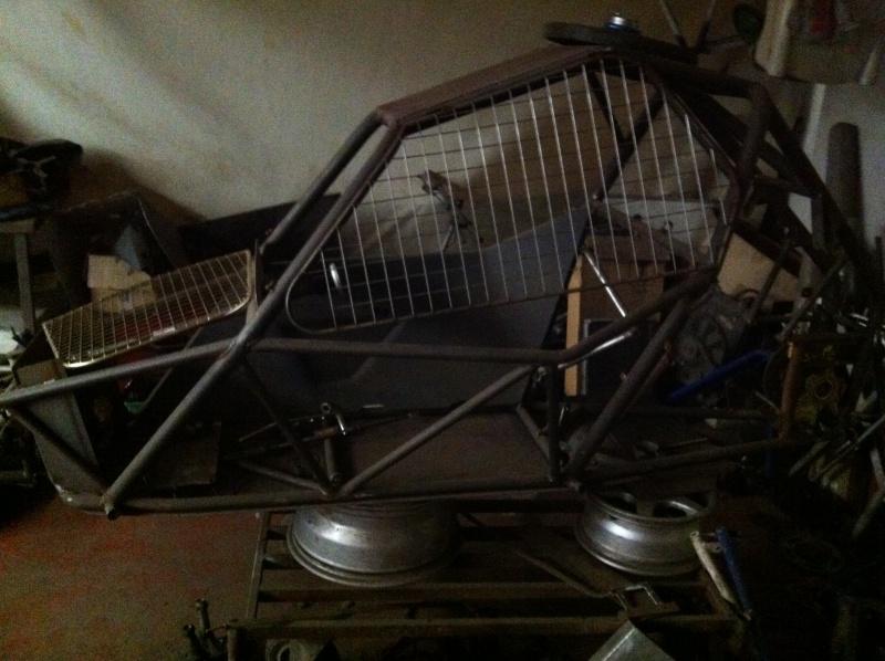 Projet piste Yamaha 500 SRD Img_3711