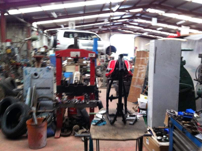 Projet piste Yamaha 500 SRD Img_3712